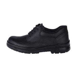 کفش ایمنی ملی کد 13196763
