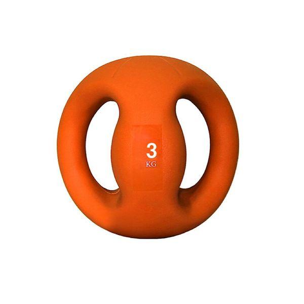 توپ مدیسن بال مدل 3DSH وزن 3 کیلوگرم