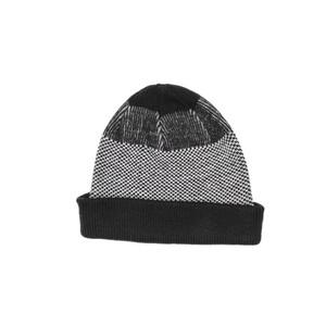 کلاه بافتنی مردانه کالینز مدل 10369