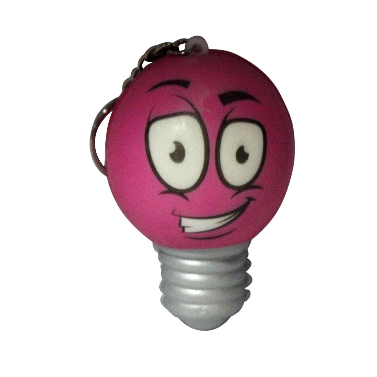اسکوییشی مدل لامپ کد 3 main 1 2