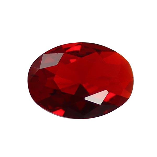 سنگ یاقوت کد 2856
