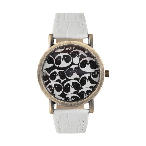 ساعت مچی عقربه ای زنانه میو مدل MWL2593