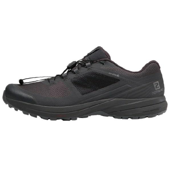 کفش مخصوص دویدن زنانه سالومون مدل RS408106