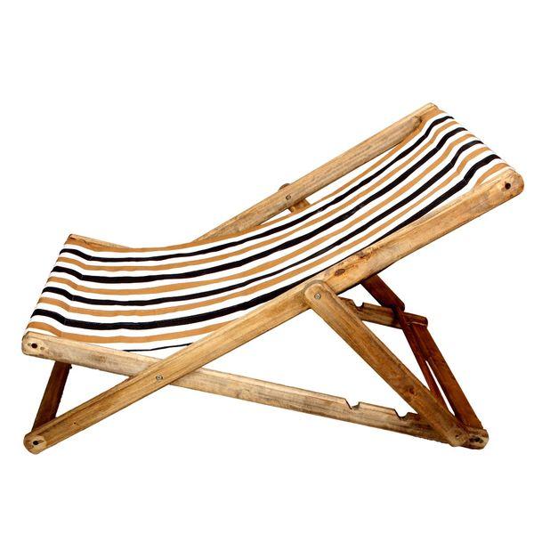 صندلی راک مدل استخری