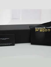 عینک آفتابی پورش دیزاین مدل P8901N -  - 7