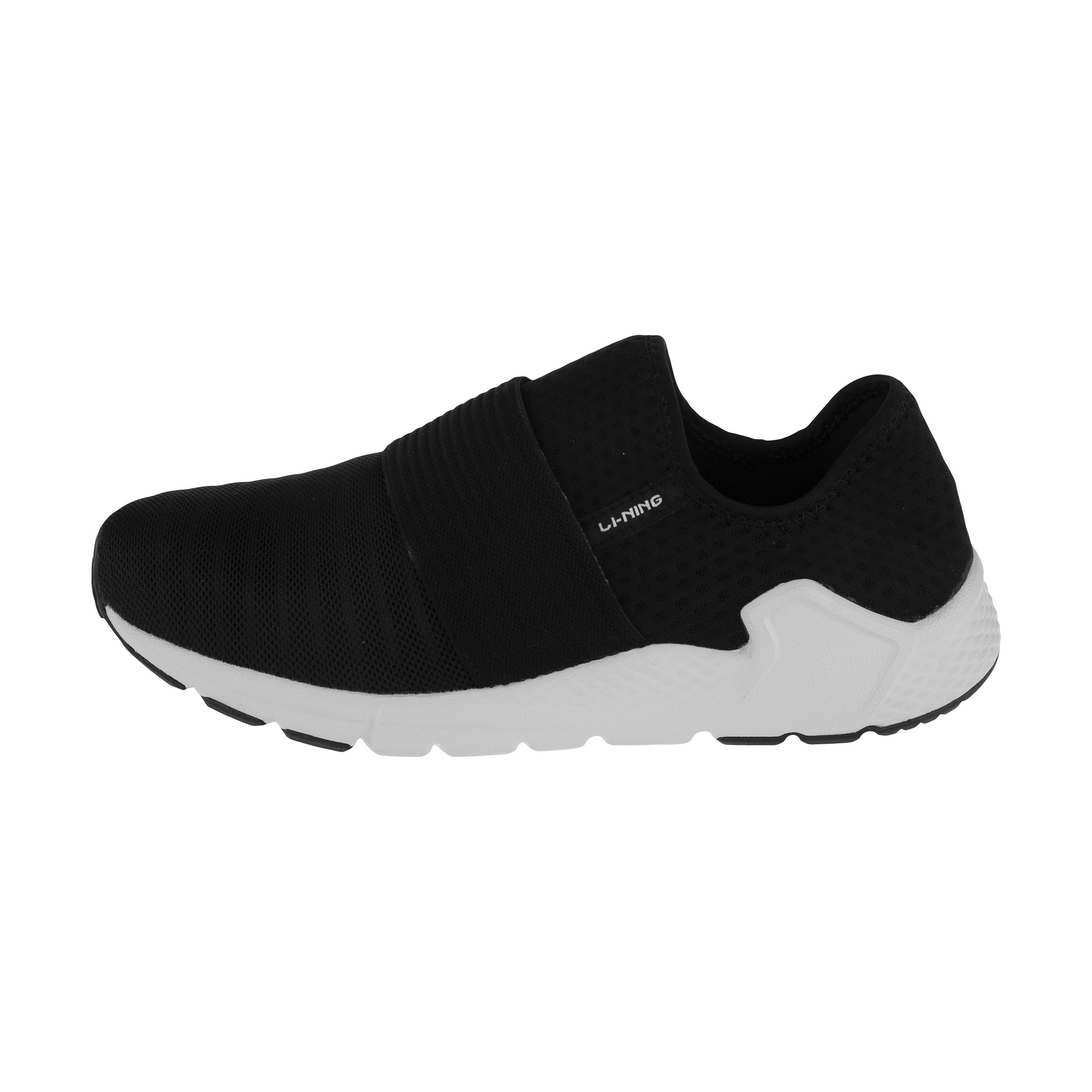 کفش راحتی مردانه لینینگ مدل AGCN111-1