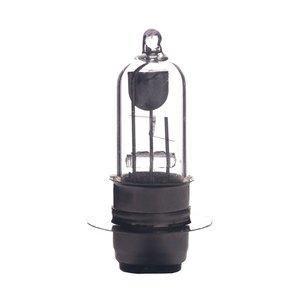 لامپ هالوژنکد 01 مناسب برای موتور سیکلت ویمکس