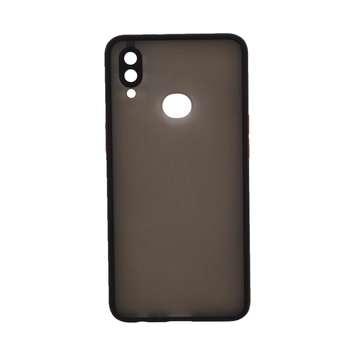 کاور مدل ma مناسب برای گوشی موبایل سامسونگ galaxy A10S