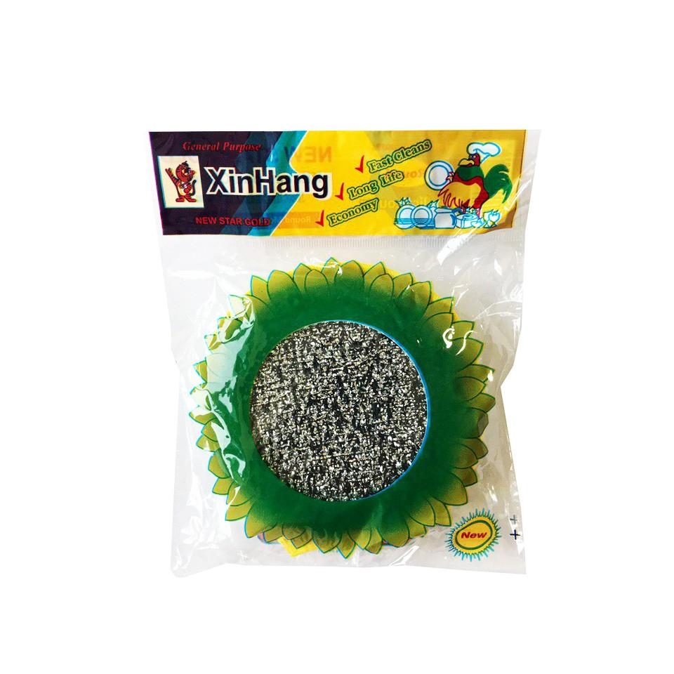 سیم ظرفشویی زینهنگ کد 124