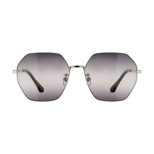 عینک آفتابی زنانه مارتیانو مدل 7113 c4