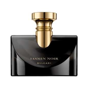 تستر ادوپرفیوم زنانه بولگاری مدل Jasmin Noir حجم 100 میلی لیتر