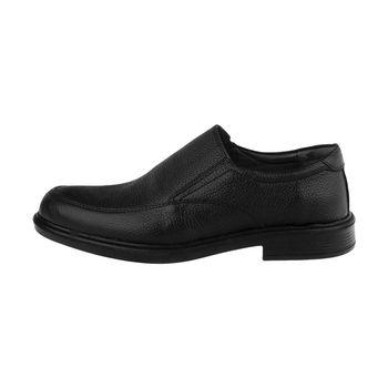 کفش مردانه دلفارد مدل 7m88a503101