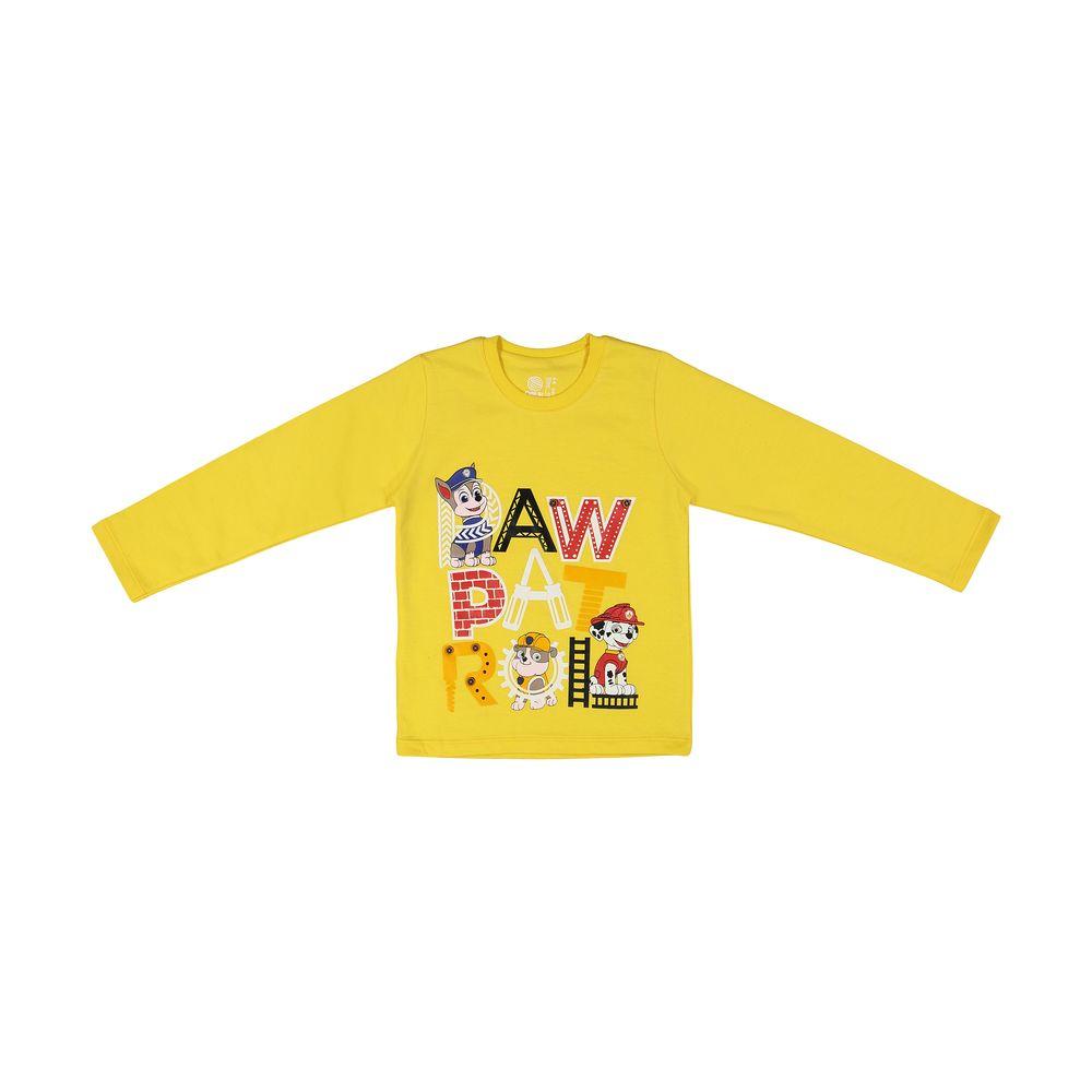 تی شرت پسرانه سون پون مدل 1391364-16