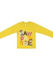 تی شرت پسرانه سون پون مدل 1391364-16 -  - 1