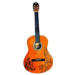 گیتار مدل Cr2
