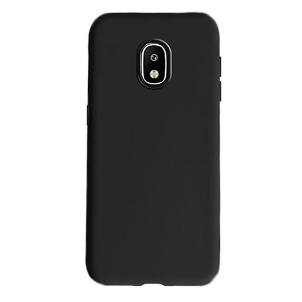 کاور مدل JEL-01 مناسب برای گوشی موبایل سامسونگ  Galaxy J5 Pro / J530