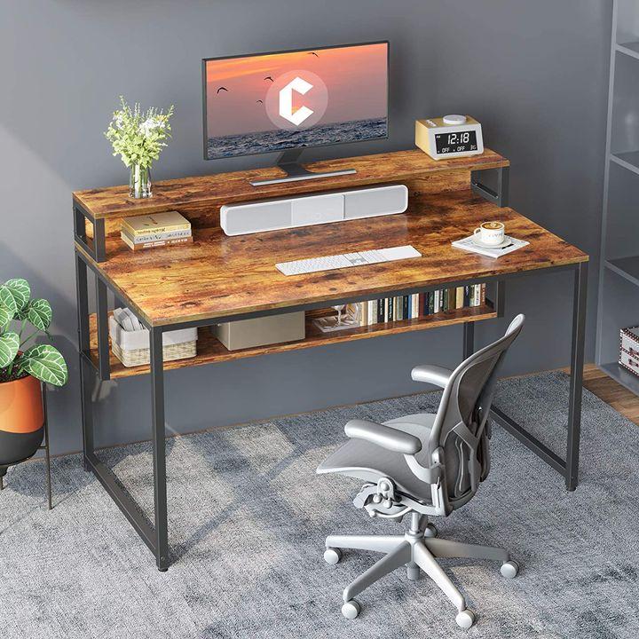 میز کامپیوتر مدل 1452 thumb 2 3