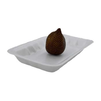 میوه مار درجه یک - 75 گرم