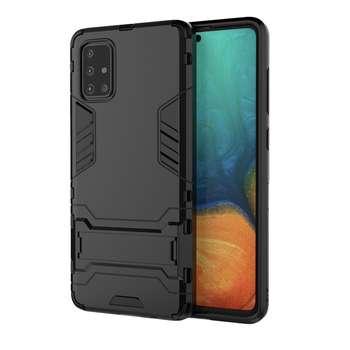 کاور مدل Sidekick مناسب برای گوشی موبایل سامسونگ Galaxy A31