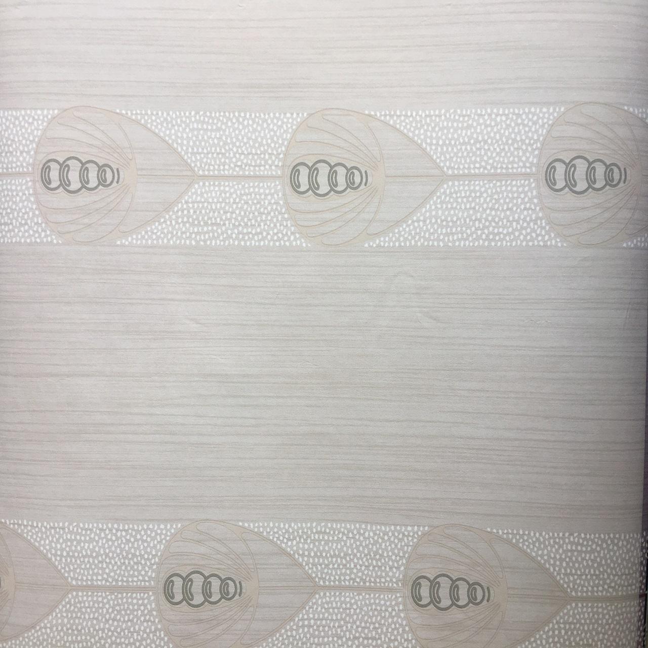 کاغذ دیواری های پرییون مدل ASA-40075