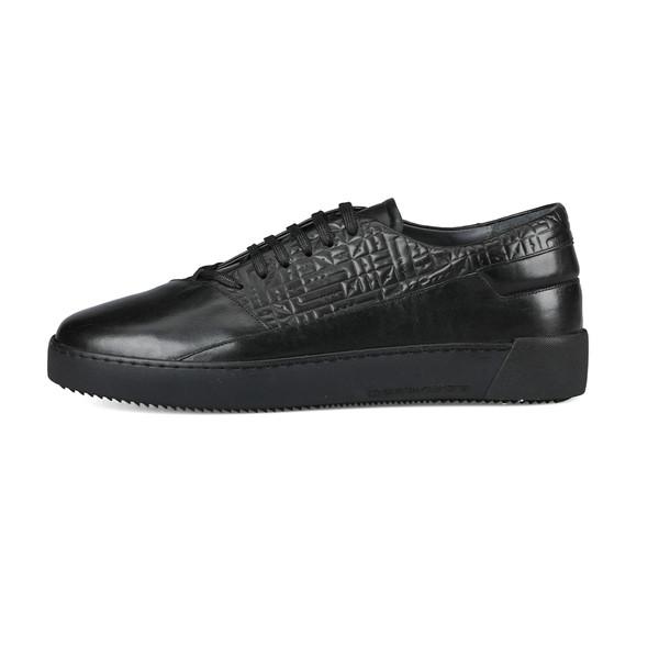 کفش روزمره مردانه درسا مدل 3014-41036