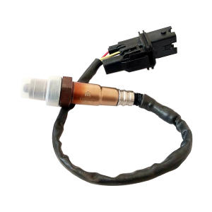 سنسور اکسیژن سایهان کد 106 مناسب برای سمند ای اف سون