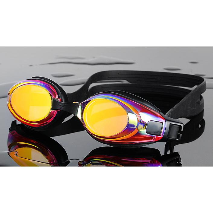 عینک شنا 361 درجه مدل 361186009 main 1 20