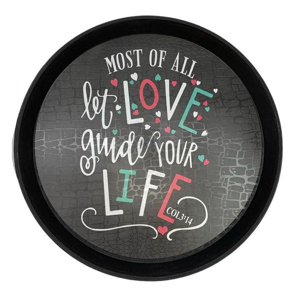 سینی رایکا مدل LOVE-LIFE کد SHR 371