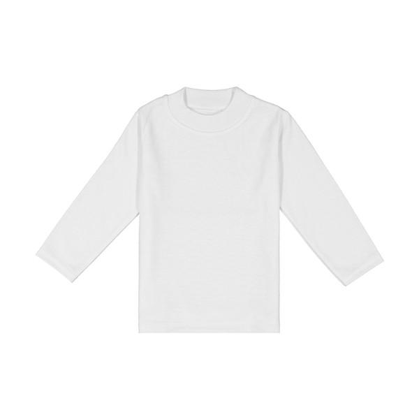 تی شرت دخترانه سیدونا مدل KSI2024-002