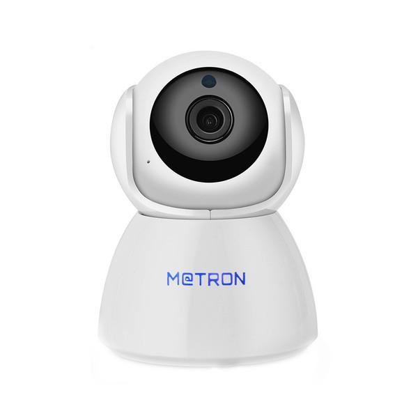 دوربین کنترل کودک ماترون مدل baby pro