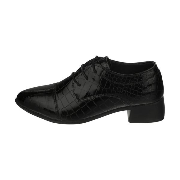 کفش روزمره زنانه لبتو مدل 1059-99