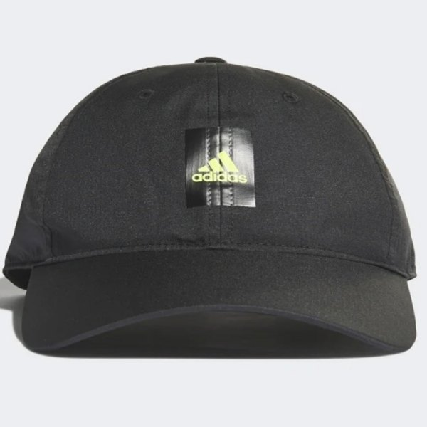 کلاه کپ آدیداس مدل Lightweight