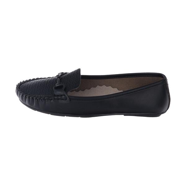 کفش روزمره زنانه لبتو مدل 1095-99