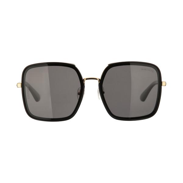عینک آفتابی زنانه مارتیانو مدل pt20038 d01