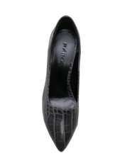 کفش زنانه پریما مدل MJ - 765c -  - 3