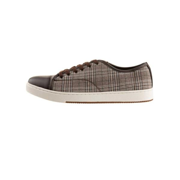 کفش روزمره مردانه جوتی جینز مدل 6474