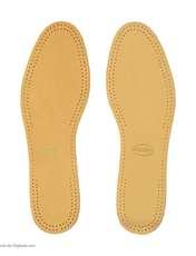 کفي کفش کوایمبرا مدل 1019042 سایز 42 -  - 2