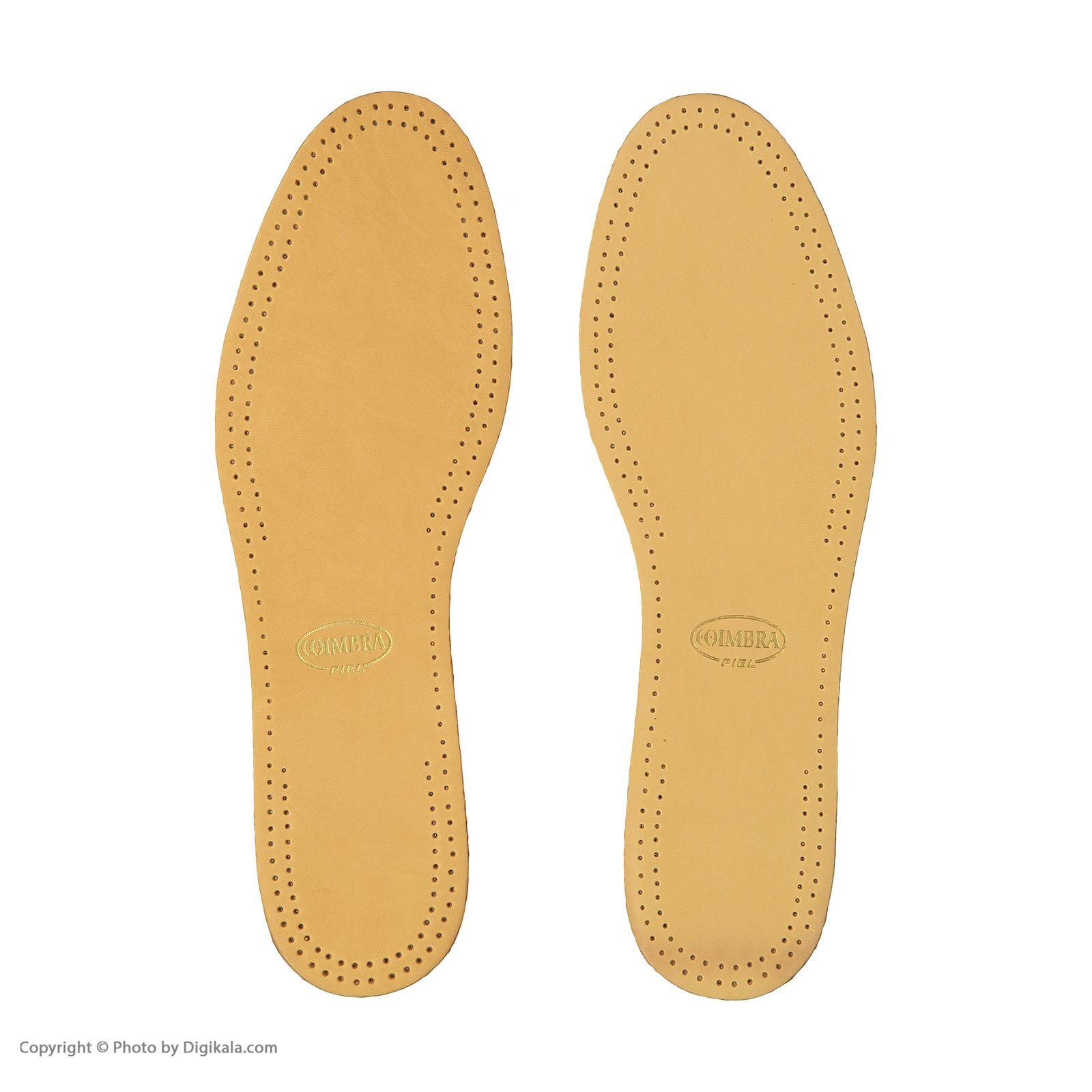 کفي کفش کوایمبرا مدل 1019042 سایز 42 -  - 3