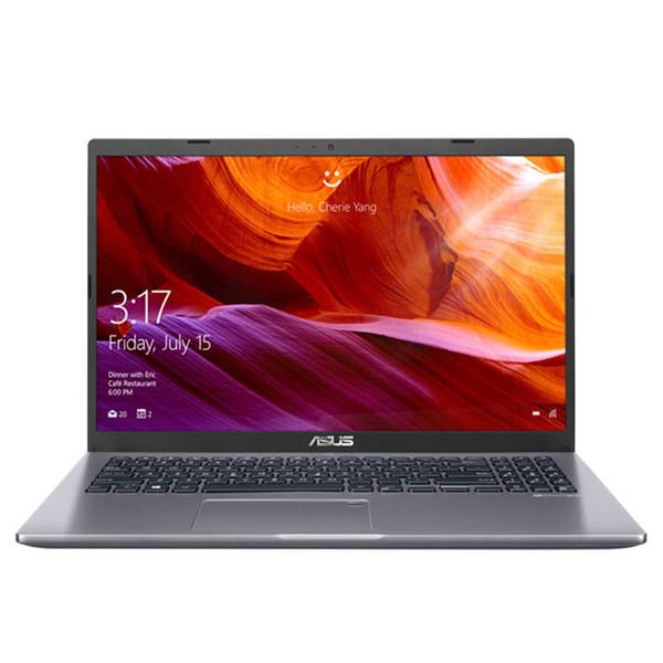 لپ تاپ 15 اینچی ایسوس مدل VivoBook R521JA- NP