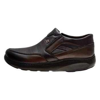 کفش روزمره مردانه مدل 360000617