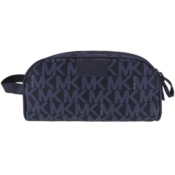 کیف دستی مردانه کد MK-50