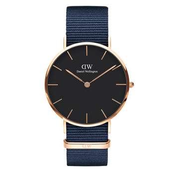 ساعت مچی عقربه ای زنانه  کد DW80