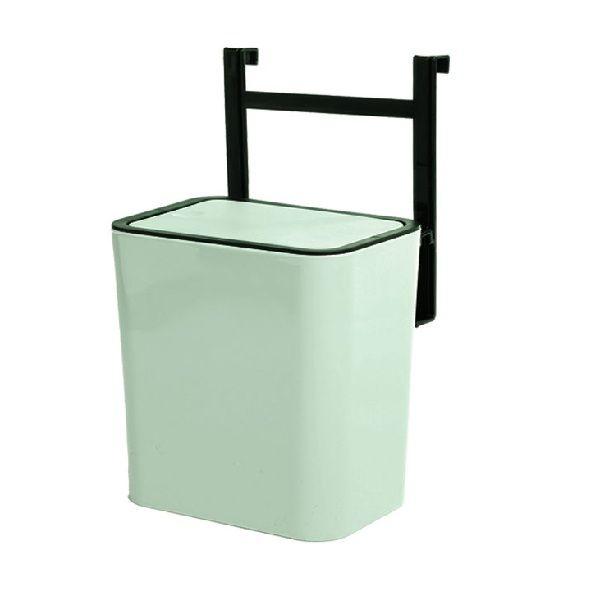 سطل زباله کابینتی لیمون مدل تاچ کد IL1049