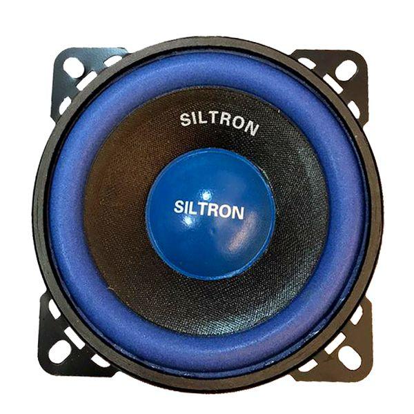 اسپیکر خودرو سیلترون مدل PS1301