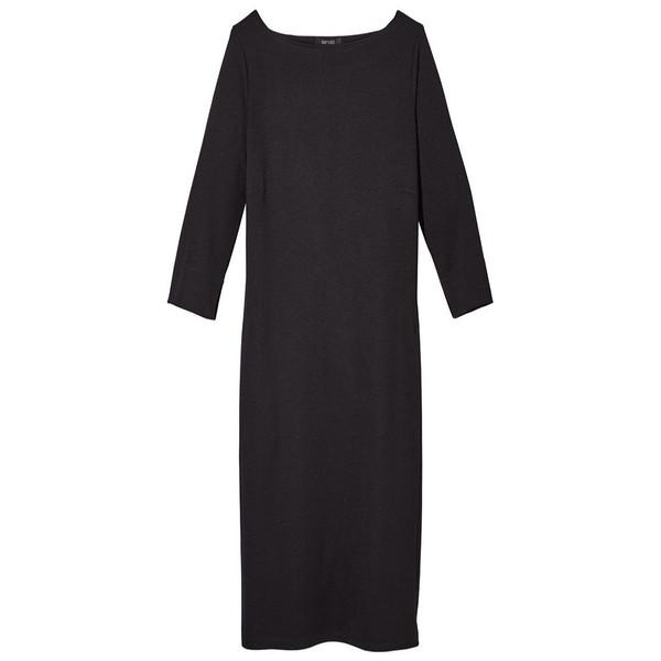 پیراهن زنانه اسمارا مدل 289071