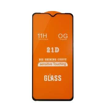 محافظ صفحه نمایش مدل F21me مناسب برای گوشی موبایل هوآوی Y8p