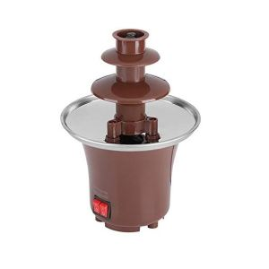 چشمه شکلات مدل BD-017