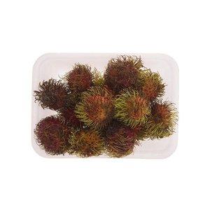 میوه رامبوتان - 500 گرم