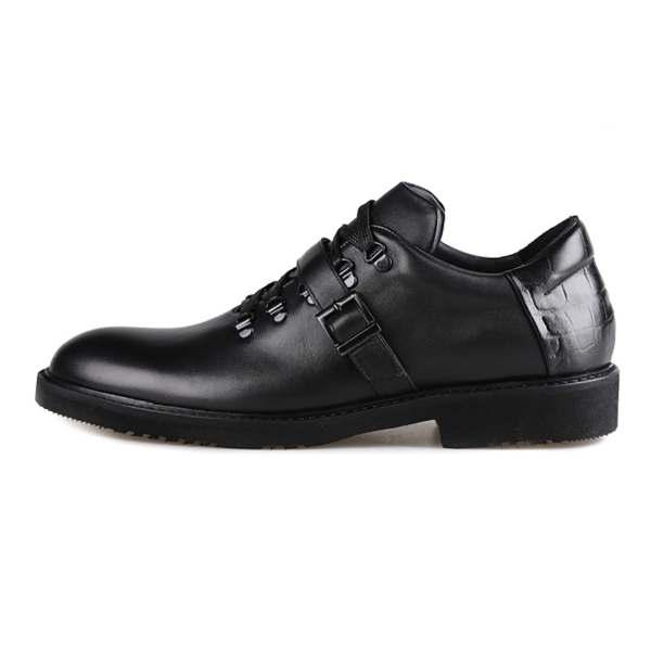 کفش مردانه درسا مدل 2657-30085