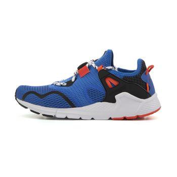 کفش مخصوص دویدن مردانه لینینگ مدل AGLQ025-2
